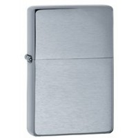 Zippo Vintage 230.25 LOWEST 10% off