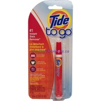 Tide Stainpen 10ml LOWEST $3.95