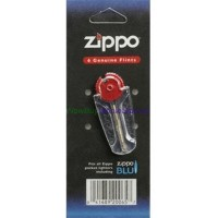 Zippo Flints Carded 2406N LOWEST 10% off