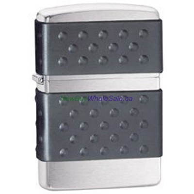 Zippo 200ZP Zip Guard 10303 LOWEST 10% off
