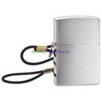 Zippo Lossproof with Loop 275 LOWEST 10% off