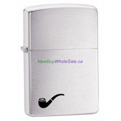 Zippo 200PL Pipe Lighter LOWEST 10% off