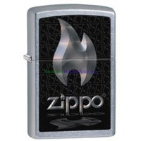 Zippo Flame 28445 LOWEST 10% off