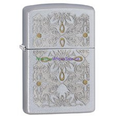 Zippo Classical Curve 28457 LOWEST 10% off