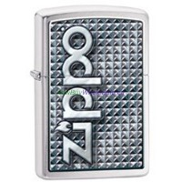 Zippo 3D ABSTRACT 1 28280 LOWEST 10% off