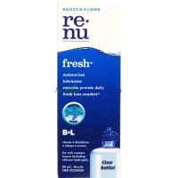 RENU MULTIPLUS TRAVEL SIZE 60ML LOWEST $2.59