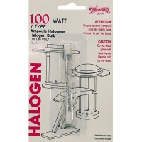 Halogen Bulbs 100W J Type 78mm. LOWEST $0.75
