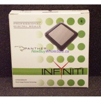 Digital Scale PANTHER PA-100 100g x 0.01g LOWEST $8.85