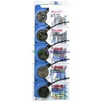 Maxell CR1616 Button Cell Lithium coin Watch Batteries. $0.92 lowest