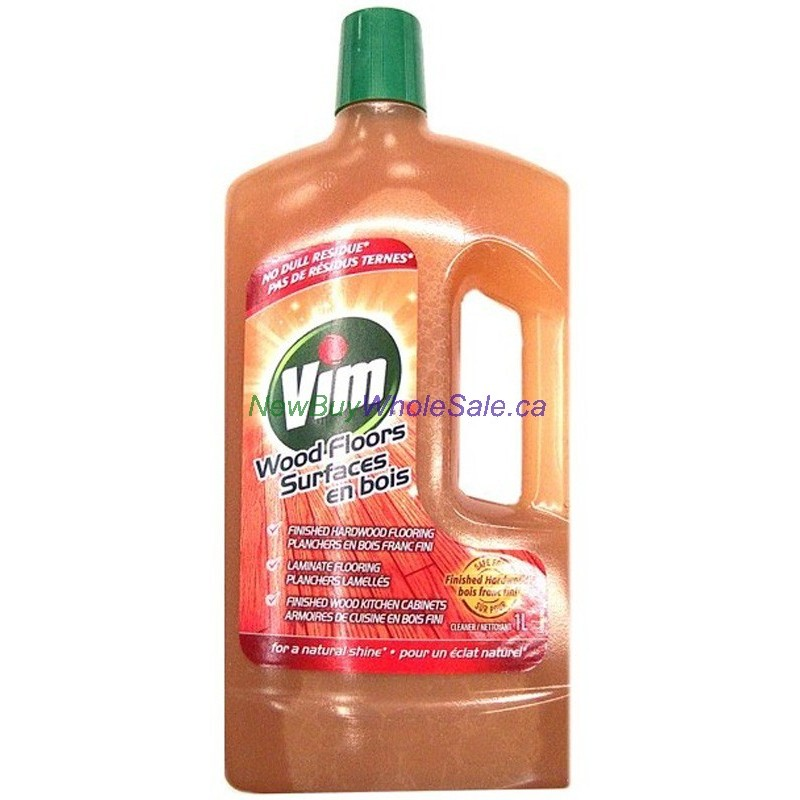 buy vim cleaner canada wholesale wood surface cleaner
