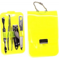 Manicure Set Korea. 4pc. LOWEST $1.25