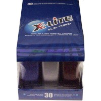 X-Lite Electronic Torch Lighters 30pk