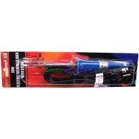 Soldering Iron Electric with stand 30 W - LOWEST $3.99 - 30W C-UL