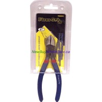 "Firm Grip Diagnol cutting Pliers 6"" - LOWEST $2.35"