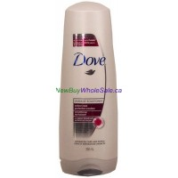 Dove - Colour Care Conditioner- LOWEST $2.60 - Advanced Care and Repair 355ml