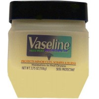 Vaseline - Pure Petroleum Jelly 106g - LOWEST $1.59 - HK