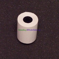 "Thermal Rolls for Interac, Debit & Cash 2.25""w x 1.75""d. LOWEST $0.35"