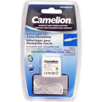 Camelion iPhone 5 USB Cell Phone wall charger. LOWEST $5.50