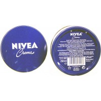 Nivea Creme 250ml. UPC:400580816026 LOWEST $ 4.65