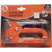 Staple Gun - LOWEST $6.69