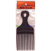 Hair Pick / Afro Comb