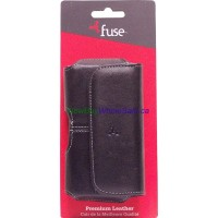 Fuse Premium Cell Phone Case LOWEST $5.99 13.5cm x 7.5cm Model 06721