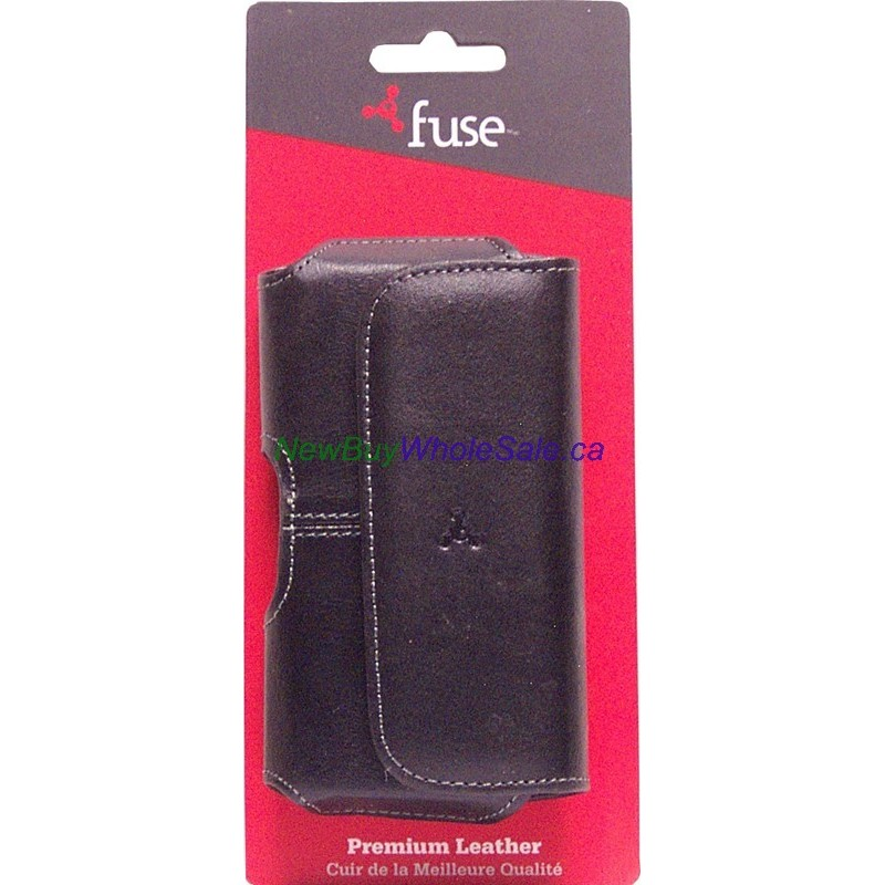 Fuse Premium Cell Phone Case Lowest 5 99 13 5cm X 7 5cm