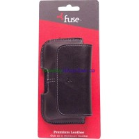 Fuse Premium Cell Phone Case LOWEST $5.99 12cm x 7.5cm Model 067143