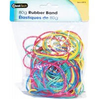 Rubber Band 1.50 oz LOWEST $0.95