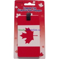 Luggage Tag LOWEST $0.85