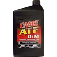 CAM2 ATF D/M Automatic Transmission Fluid Dexron III or Mercon 946 mL 12@$3.36 plus 0.16E