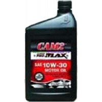 CAM2 SuperPro Max SAE 10W-30 Synthetic Blend Engine Oil 946 mL LOWEST $3.52