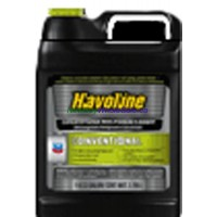 Havoline Anti-Freeze Coolant (Green) 50/50 Premix • 3.785L LOWEST $9.38