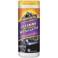 ArmorAll Cleaning Wipes 25 ct LOWEST $6.18