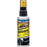 ArmorAll Protectant 118 mL LOWEST $2.60