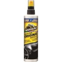 Armor All Original Protectant 300 mL spray LOWEST $5.30