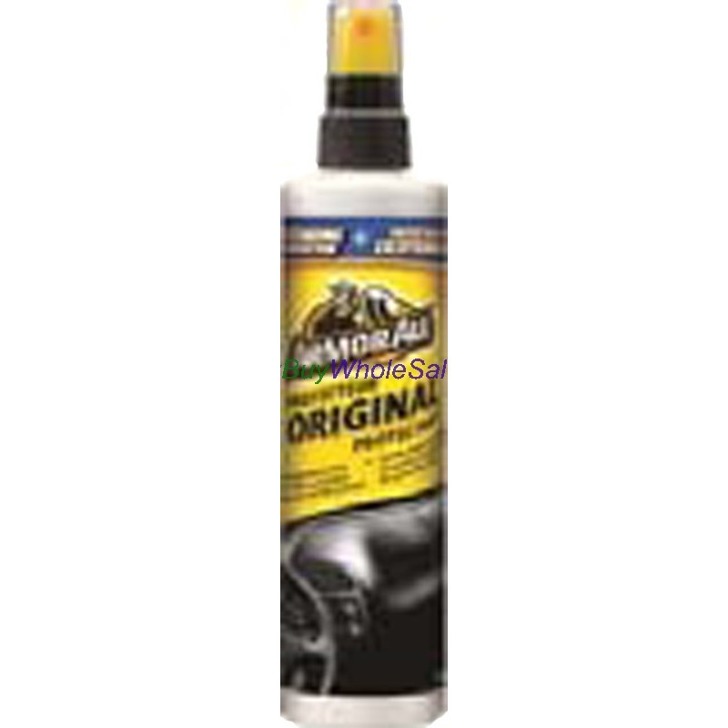 Armorall Original Protectant 300 Ml Spray Lowest 5 89 Canada S Online Merchandiser