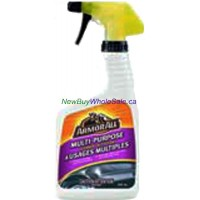 ArmorAll Multi-Purpose Cleaner 473 mL spray LOWEST $3.99