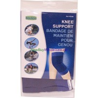 Knee support LOWEST $1.49