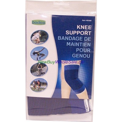 82468 Knee support LOWEST $1.49