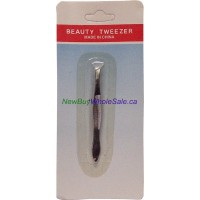Beauty Tweezers LOWEST $0.35