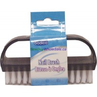 Nail Brush Full Size LOWEST $0.80