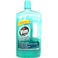 Vim Oxy-Gel All Purpose Cleaner 1L - LOWEST $3.25