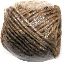Sisal Twine100g - LOWEST $0.75