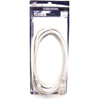 Network Cable10ft - LOWEST $1.59