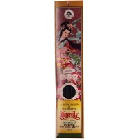Incense - Jasmine Beijing 20 sticks/pk. 20pkgs /box - LOWEST $0.25 pack