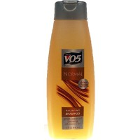 VO5 Shampoo Cashmere 443ml LOWEST $1.85