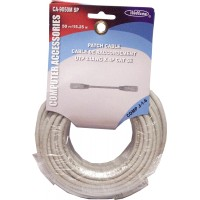 Patch Network Cable 50ft