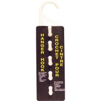 Hanger Hook LOWEST $0.50