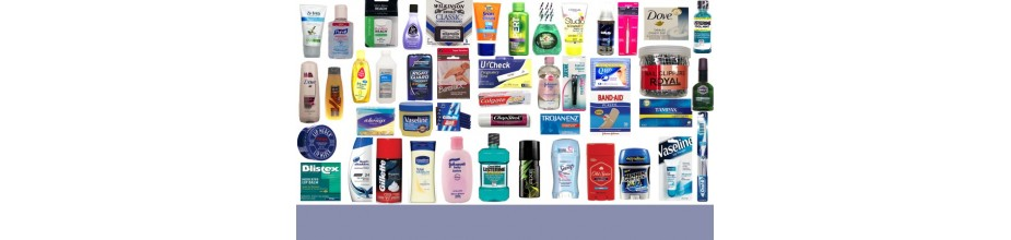 Buy Wholesale Personal Care and Health & Beauty Products